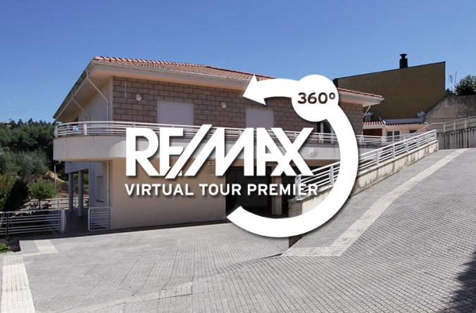 capa virtual tour